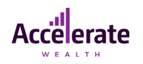 Accelerate Wealth